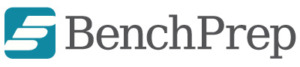 BenchPrep LSAT Review