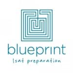 2018 manhattan prep lsat review must see before buying blueprint lsat review blueprint lsat prep malvernweather Gallery