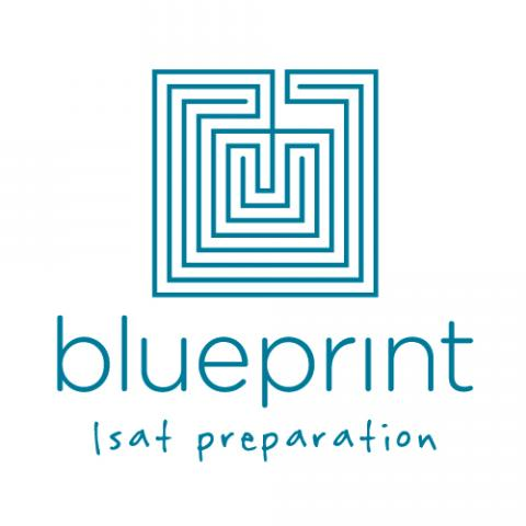 2018 blueprint lsat review must read before buying blueprint lsat review malvernweather Gallery