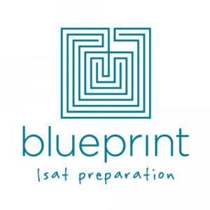 Blueprint LSAT prep