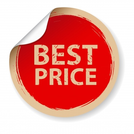 LSAT review course discounts and best prices