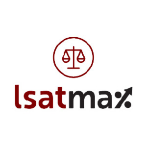 LSATMax Review prep course