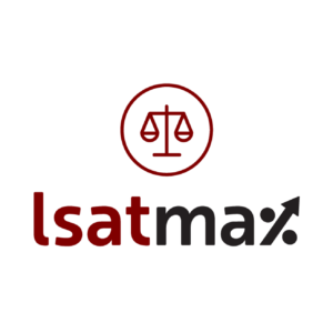 LSATMax Review prep