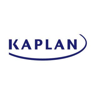 Kaplan LSAT