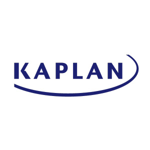 2018 blueprint lsat review must read before buying kaplan lsat malvernweather Image collections