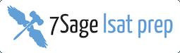 7Sage-logo-255x75-padding-rounded