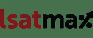 LSATMax online prep course