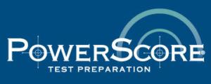 PowerScore LSAT Review