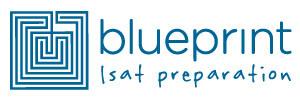 Blueprint LSAT Review