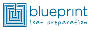 blueprint lsat online prep course review