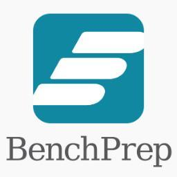 BenchPrep LSAT Review
