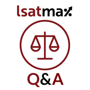 LSATMax Review prep questions and answers