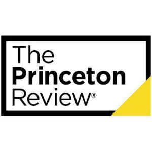 Best online lsat prep courses of 2018 top 5 discounts the princeton review lsat prep course malvernweather Images