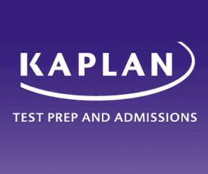 Kaplan Test Prep Discounts