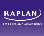 Kaplan-Test-PRep-1