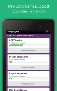 MagooshPhoneLSAT