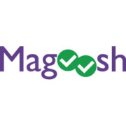 Magoosh test prep