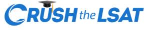 crush-the-lsat-scholarship