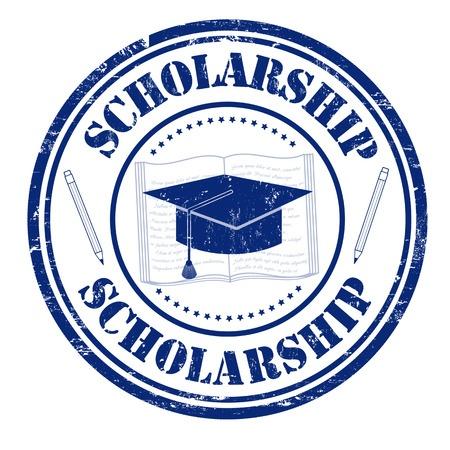 2018 crush the lsat scholarship program save crush the lsat scholarship program malvernweather Gallery
