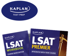 Crush the lsat go to the law school of your dreams discounts their straightforward hd video lectures teach students effective strategies for tackling notoriously tricky questions and logic games by using actual lsat malvernweather Image collections