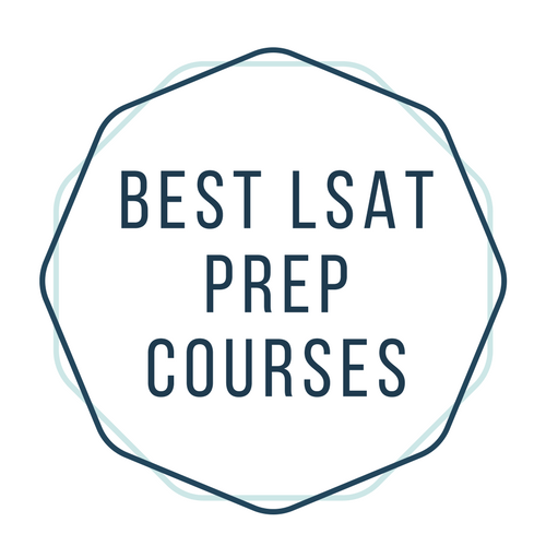 Best online lsat prep courses of 2018 top 5 discounts best online lsat prep courses malvernweather Choice Image