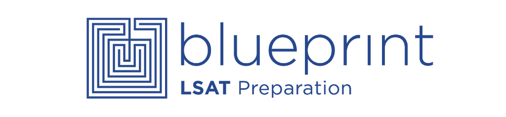 blueprint lsat prep