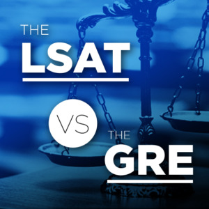 Lsat blog lsat v gre which exam should you take malvernweather Image collections