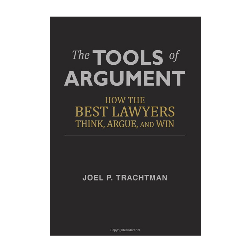 Top 9 Best Gifts For Lawyers 2019 [UPDATED]