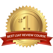best lsat review course
