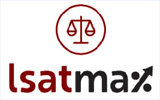 LSATMax Review tutor