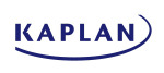 Kaplan LSAT Review Course