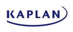 Kaplan LSAT Logo