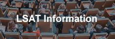 LSAT Information