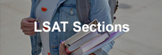 LSAT Sections