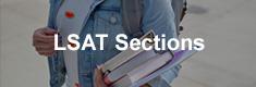 LSAT Sections