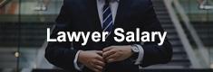 mpisolovava Salary