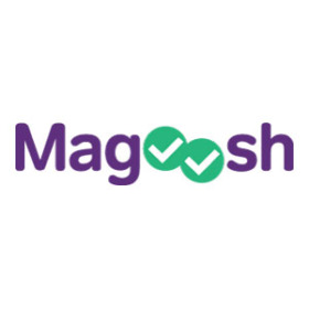 Magoosh-Featured-Logo-280x280