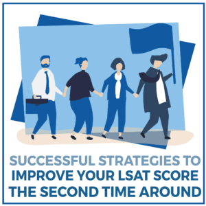 Successful LSAT Strategies