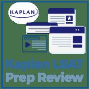 Kaplan LSAT Prep Review
