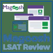 Magoosh LSAT Review