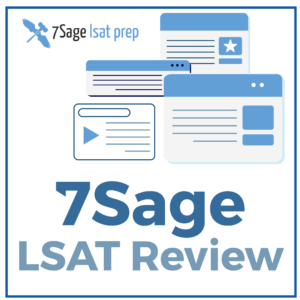 7Sage LSAT Review