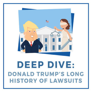 Trump-Lawsuit-Featured-Image