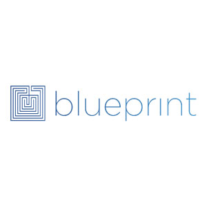 Blueprint LSAT Prep Course