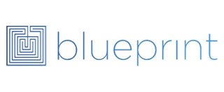 Blueprint LSAT Logo