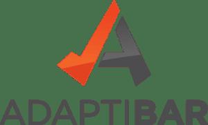 Adaptibar Review