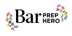 Bar Prep Hero Review