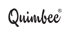 Quimbee Bar Prep