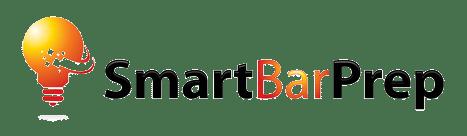 Smart Bar Prep Course Review