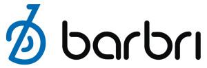 Barbri Bar Prep