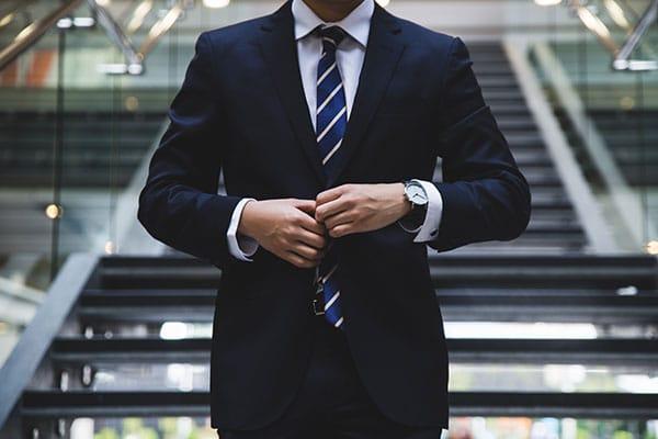Should I Be a Lawyer [Job Market Trends]